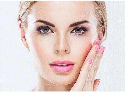 西安致美整形面部吸脂多少钱 轻松瘦脸面部轮廓更清晰