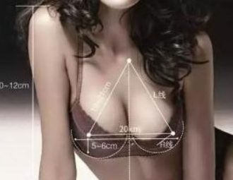 北京优尔整形医院乳房下垂矫正术有几种方式 怎么收费