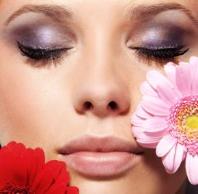 兰州全鼻再造术的优点有哪些 帮您走出鼻缺损的阴霾