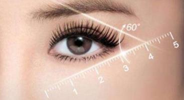上海开外眼角需要多少钱 开眼角手术安全吗