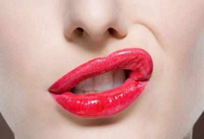 烟台壹美整形玻尿酸丰唇贵吗 让双唇饱满又性感