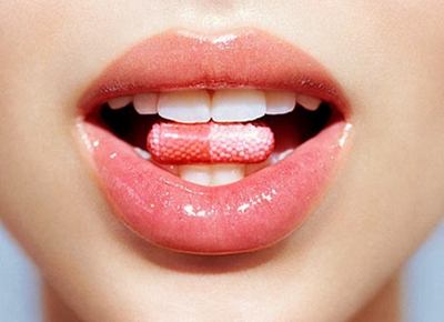 赣州韩美整形医院厚唇改薄术的效果好吗 有没有副作用