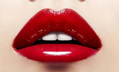 九江风华整形纹唇大概多少钱 效果能保持几年