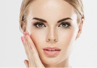 郑州柏丽芙整形医院下颌角整形的方法有几种 改善你的大脸
