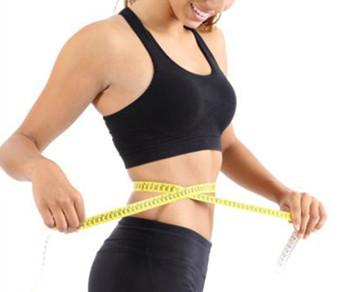日照人民医院美容外科腰腹吸脂后的效果可以保持多久