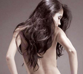 上海背部吸脂手术价格是多少钱 吸脂手术会失败吗