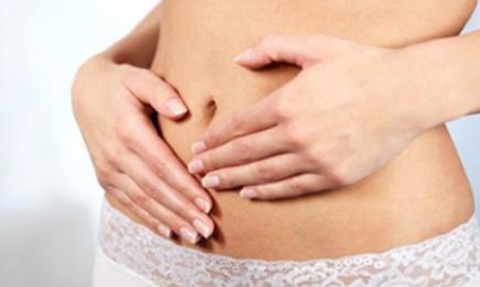 上海知音整形医院做腹部除皱怎样 激光祛妊娠纹得多少钱