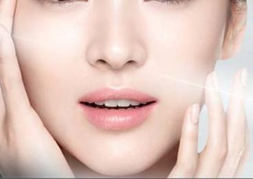 上海华美医疗美容医院的地址 电波拉皮除皱优势