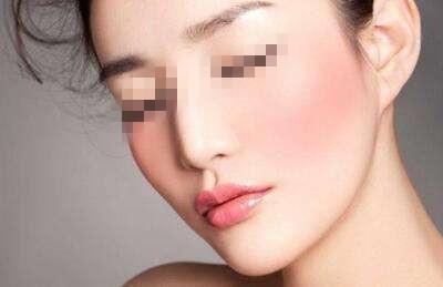 上海仁泉整形医院做彩光嫩肤要多少钱 做几次才有效果