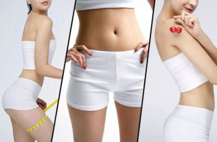 武汉现代女子妇科医院整形科阴蒂肥大手术多少钱
