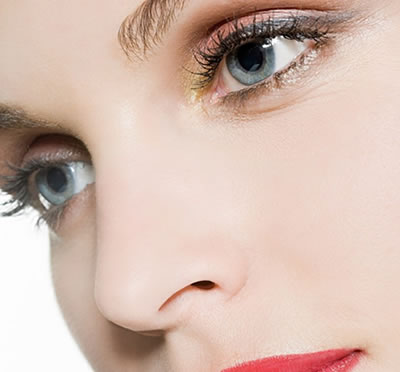 淮北伊尔美整形医院鼻尖整形的材料 鼻尖手术的过程