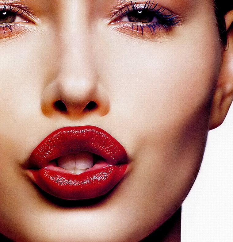 秦皇岛美姿娇整形医院漂唇术的优势 漂唇维持多长时间