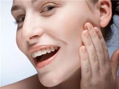 大同清木整形医院吸脂瘦脸价格 吸脂瘦脸的优势