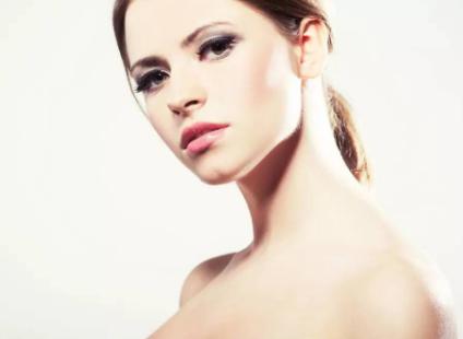 上海九院下颌角瘦脸整形的价格是多少 术后多久能恢复