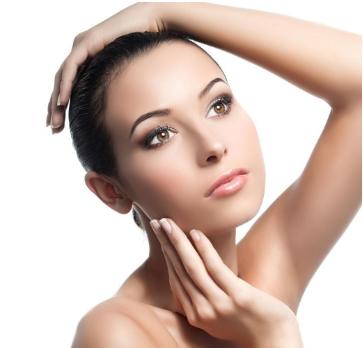 面部吸脂后几天能恢复 宁波做吸脂瘦脸价格是多少