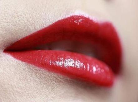 西安都市医院整形科地址 纹唇需要多少钱