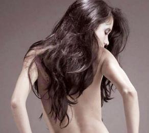 背部吸脂图片 武汉欣美颜整形医院吸脂价格很透明