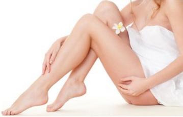 大腿吸脂后一个月没瘦正常吗 天津腿部吸脂价格