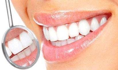 东莞美立方医院口腔科牙齿矫正的好处 牙齿矫正会反弹吗