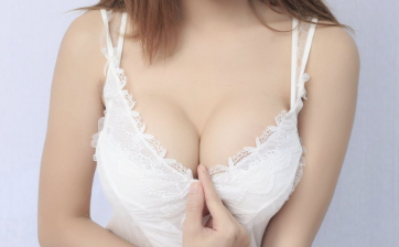 汕头曙光整形医院做假体隆胸多少钱 手感真实吗