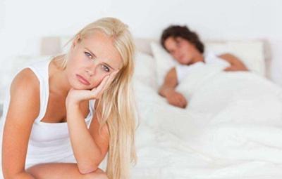 长春和美妇科医院整形美容中心阴道紧缩术 恢复处子般紧致