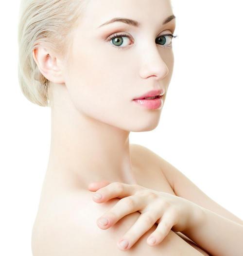 长沙晶肤整形医院激光去红血丝具有的优势是什么