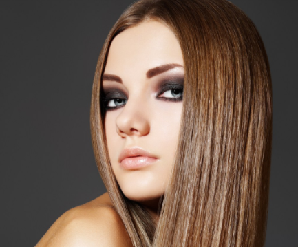 四川华美紫馨毛发移植医院做疤痕植发有效果吗