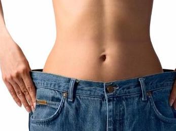 腰腹吸脂40天 大连爱德丽格整形医院腰腹吸脂恢复时间