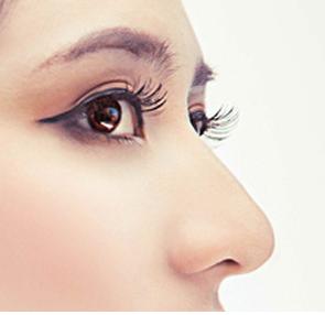驼峰鼻不手术矫正方法有哪些 矫正驼峰鼻效果好吗