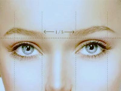 海南省人民医院整形科光子嫩肤的功效与作用 达到肌肤胜雪