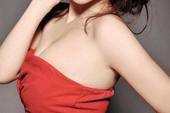 南昌市第九医院医学整形科假体隆胸效果如何 多久变软