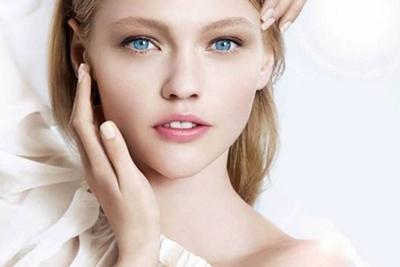 北京美奥整形医院面部吸脂价格 清秀可爱V型脸