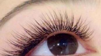 哈尔滨美佳娜植发医院种植睫毛的流程 价格贵吗