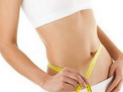 包头丽人整形腰腹吸脂多少钱 不同人不同价并不固定