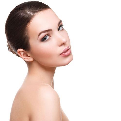 成都恩喜整形医院光子嫩肤的治疗原理 光子嫩肤的价格