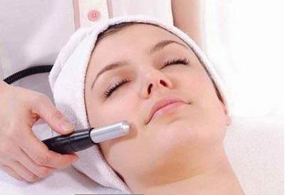 珠海六和医院医疗美容科面部激光脱毛效果怎么样 价格贵吗
