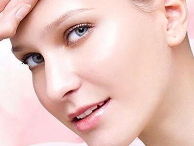 浙江新华医院整形外科自体软骨隆鼻价格 有哪些优点