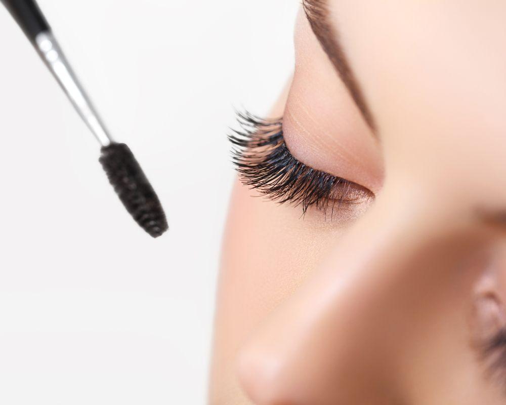 江西广济医院毛发移植整形科种植睫毛的原理 价格贵吗
