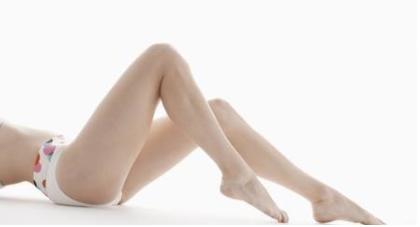 重庆玺悦台整形医院做小腿吸脂减肥价格 瘦腿效果好不好