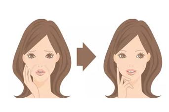 北京韩啸整形医院激光除皱效果怎么样 回归年轻的光彩皮肤
