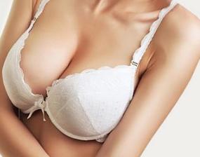 上海悦丽整形医院做假体隆胸优惠多少 术后怎么按摩