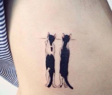 纹身怎么洗呢 重庆爱德华医院整形科激光去纹身得多少钱