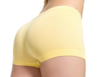 臀部肉肉太多怎么办 武汉慕尔美臀部吸脂术 塑一个丰满臀行