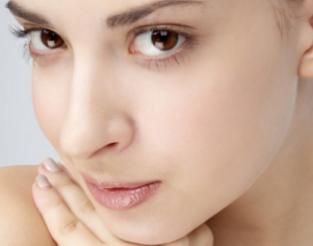 哪些瘦脸方法比较有效 北京伊美尔面部吸脂 面部小巧而精致