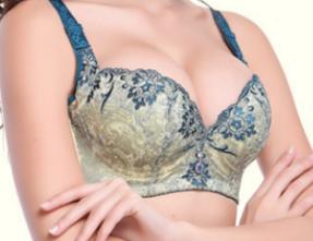 杭州瑞晶美容整形隆胸修复 解决隆胸失败的难言疾苦