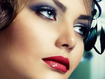 成都悦丽美科整形医院纹唇效果好不好 术后需要注意什么呢