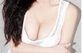 假体隆胸价格范围 重庆美丽通假体隆胸效果好吗 美学标准