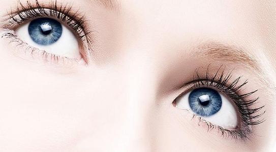 朝阳欣欣整形医院做双眼皮修复手术怎么样 得多少钱呢
