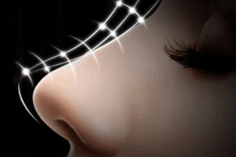 天津现代女子医院整形假体隆鼻效果图 美鼻打造是这样滴