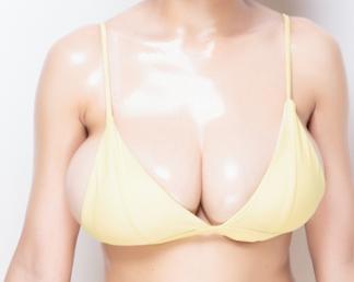 上海力信美容整形医院乳房下垂矫正报价 给你火辣身材